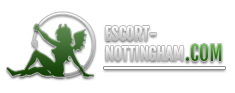 Escort Nottingham